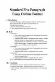 essay writing for dummies download