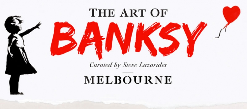 SME360 has been appointed Commercial Agents for The Art of Banksy Exhibition