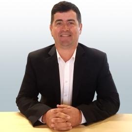 Jeremy Kann
