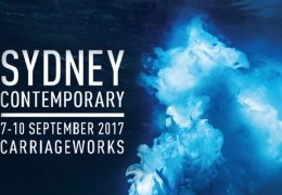SME360 appointed Commercial Agents for The Sydney Contemporary Art Fair