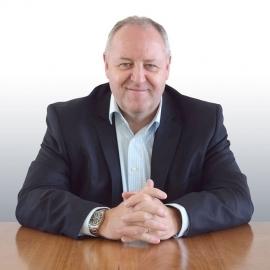 Tim Donohue