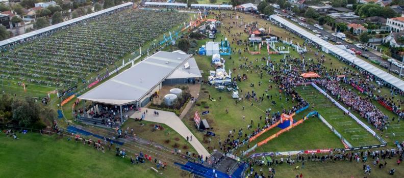 SME360 and Triathlon Victoria announce the Victorian Schools Triathlon Championships