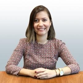Yuliana Acevedo Rodriguez